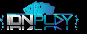 IDN Poker : Poker Online   Daftar Akun IDN Poker   IDN Play APK